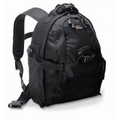 Lowepro Mini Trekker AW Camera Bag / Backpack