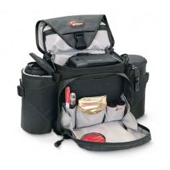 Lowepro Off Road beltpack / shoulder bag