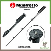 290 CARBON MONOPOD MM290C4