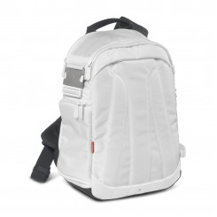 Manfrotto MB SS390-5SW Agile V Sling Bag- White - Free Shipping