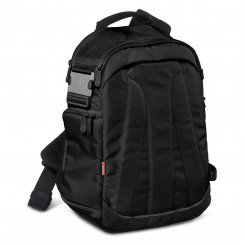 Manfrotto MB SS390-5BB Agile V Sling Bag- Black - Free Shipping