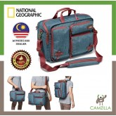 National Geographic NG AU 5310 Australia 3 Way BackPack For DSLR