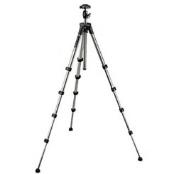 National Geographic Tundra Ball Head Tripod NGTT1