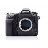NIKON D850 Digital SLR Full Frame BSI-CMOS sensor Camera Body Only