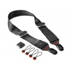 PEAK DESIGN SLIDE CAMERA SLING STRAP