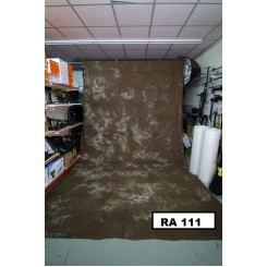 Backdrop Wrinkle appearance Cloth 3 X 5 meter ( RA111 )