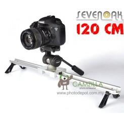Sevenoak SK-GT02 120CM Cam Slider