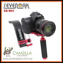 Sevenoak DSLR Shoulder Video Camera Support SK-R01