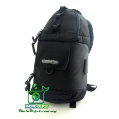 TUBU TK-1061 Professional photography camera Shoulder Bags
