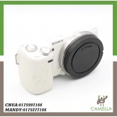 USED SONY NEX-5N BODY
