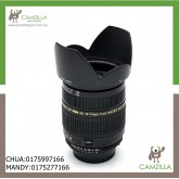 USED TAMRON LENS AF 28-75mm 1:2.8(FOR NIKON)