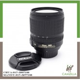 USED CANON LENS EF-S 15-85mm 1:3.5-5.6 IS USM