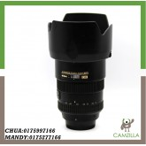USED NIKON LENS AF-S 17-55mm 1:2.8 G ED DX FOR NIKON A-PSC