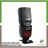 (USED)GODOX TT685 SPEEDLITE FOR NIKON