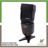 USED NISSIN DIGITAL SPEELITE DI 700A FOR CANON