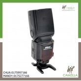 USED NIKON SPEEDLIGHT SB-900