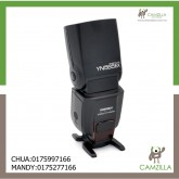 USED YONGNUO YN565EX SPEEDLIGHT