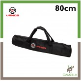 Vamos Light Stand Bag 80cm