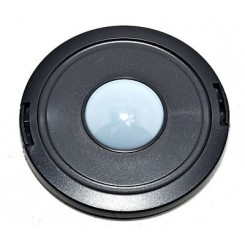 White Balance DC/DV Camera Lens Cap 62MM