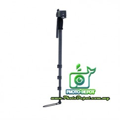 Weifeng WT1005 Lightweight Professional Digital Camera Monopod ,Tripod