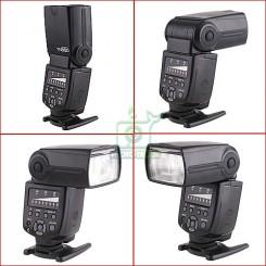 YongNuo YN560 Manual Flash for Canon Nikon Pentax Olympus