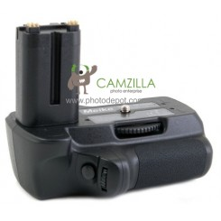 Genuine MeiKe BP-500 battery grip for Sony A200, A300 and A350