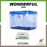 Wonderful 3828 Dry Box (Large)