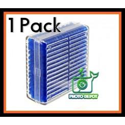 Wonderful 1pc Pack Reusable Anti Fungus Silica Gel for Camera & Lens