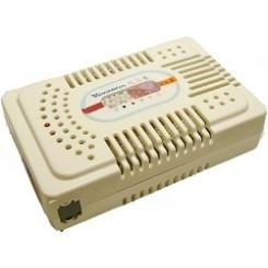 WONDERFUL ELECTRONIC MOISTURE ABSORBER II (220G)