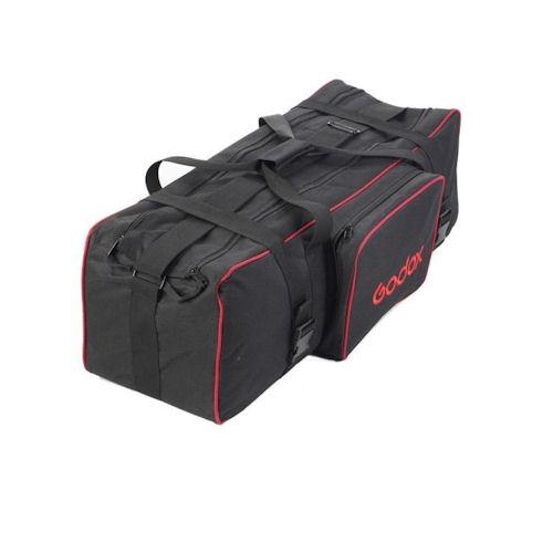 Godox Studio Lighting Kit Bag: Godox CB-05 Studio Lighting Carry Bag (72cmx24cm X 24cm