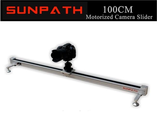 Sunpath 100cm Motorized Camera Slide End 5 31 2016 3 15 Pm