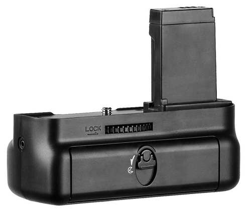 Meike mk 1100d battery grip f end 5 13 2018 3 15 pm myt for Housse appareil photo canon
